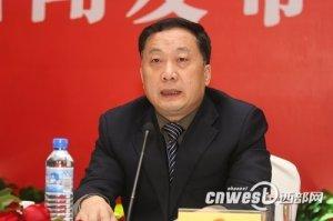 Ren Xianliang (任贤良)