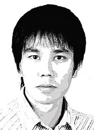Song Zhibiao (宋志标)
